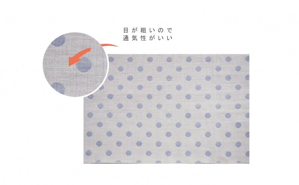 播州織_勉強素材-01