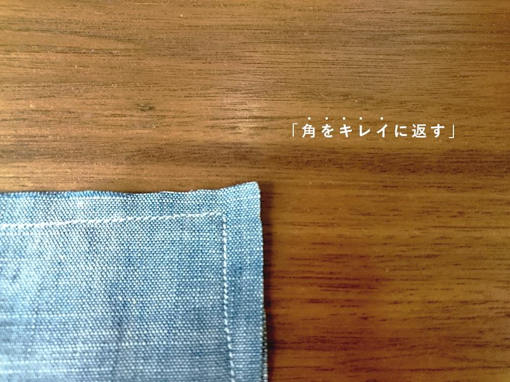 0926_01