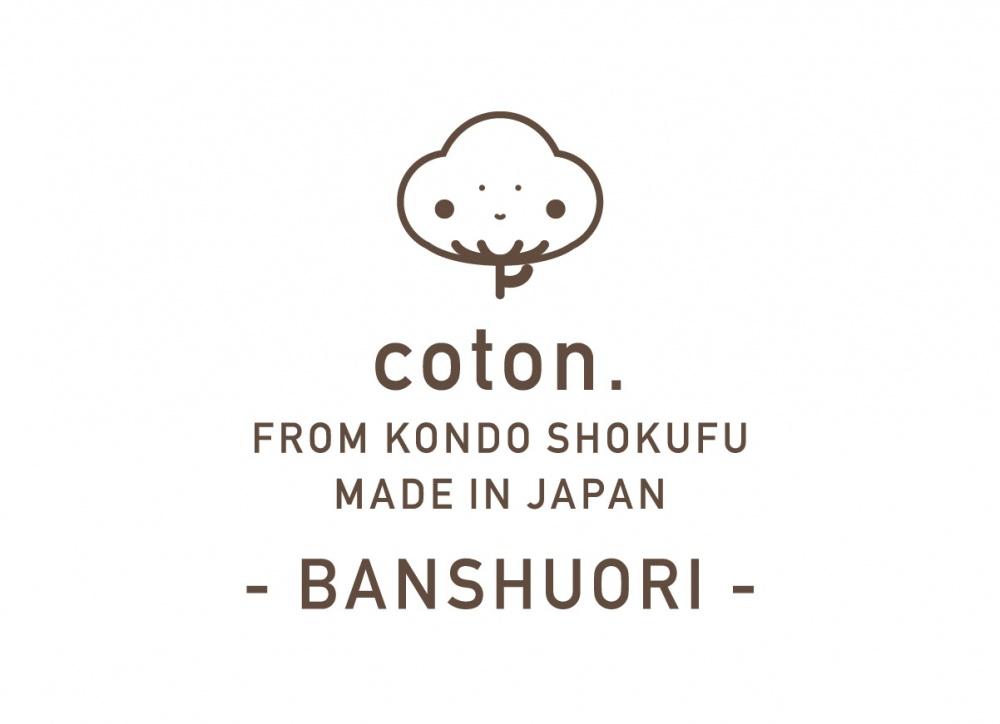 coton-02